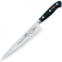Dick Premier Plus Asian Style Chefs Knife 21.5cm