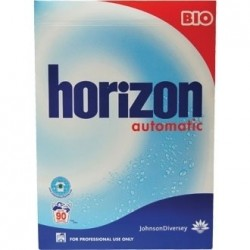 Horizon Biological Washing Powder 6.3kg