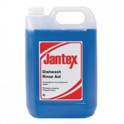 Jantex Dishwasher Rinse Aid