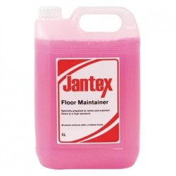 Jantex Floor Cleaner and Maintainer