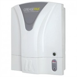 GreasePak Dosing Module Battery Operated