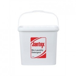 Jantex Biological Laundry Detergent