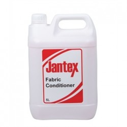 Jantex Fabric Conditioner