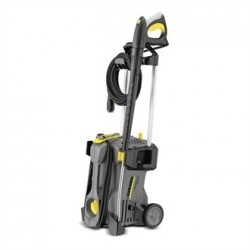 Karcher Cold Washer Pressure Washer HD5/11C