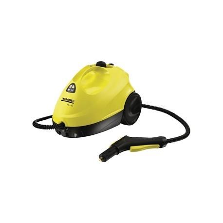 Karcher Steam Cleaner