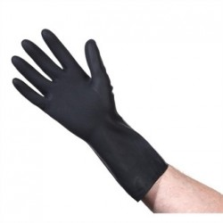 MAPA Cleaning and Maintenance Glove L