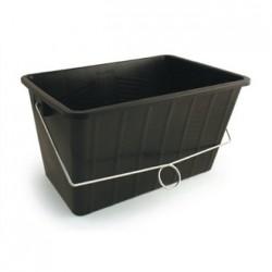 Jantex Heavy Duty Water Bucket 15Ltr