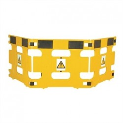 Handi-Gards Safety Barriers (Set Of 3)