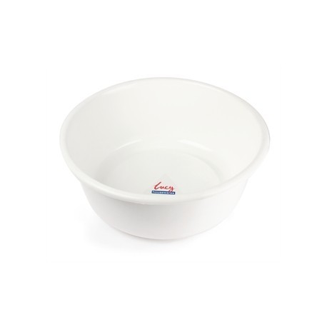Washing Up Bowl