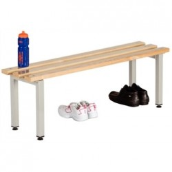 Changing Room Bench 900mm