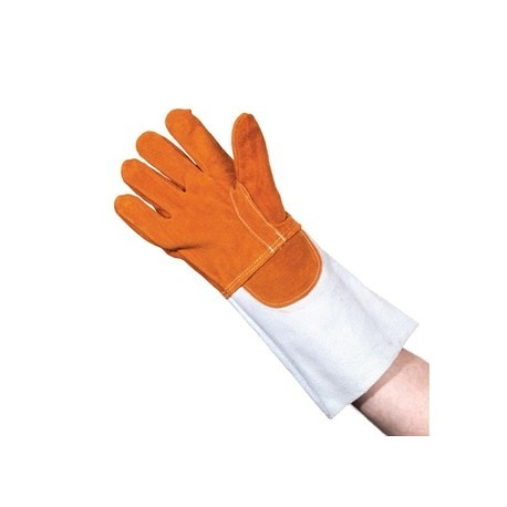 Matfer Baker Gloves