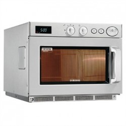 Samsung 1850w Microwave Oven CM1919