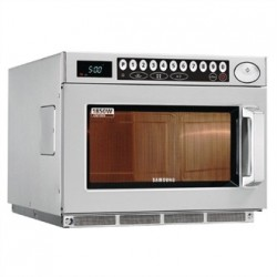 Samsung 1850w Microwave Oven CM1929