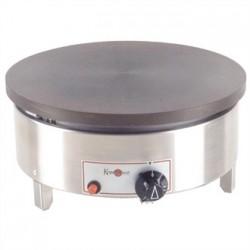 Krampouz Propane Gas Crepe Maker (Pro) CGBIK4AC PROP