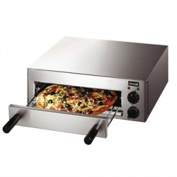 Lincat Lynx 400 Electric Pizza Oven LPO