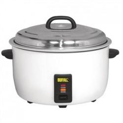 Buffalo Rice Cooker 10Ltr