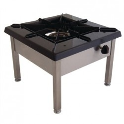 Falcon Dominator Stockpot Stove G1478