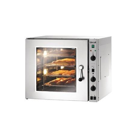 Lincat Electric Convection Oven EC09