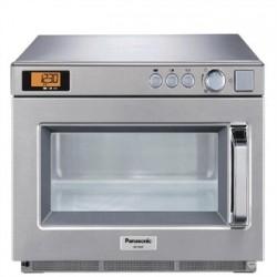 Panasonic 1800W Microwave Oven NE-1843BPQ