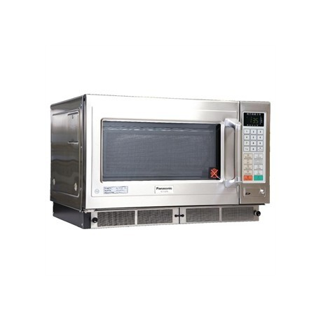Panasonic 1800W Combination Microwave Grill NE-C1275