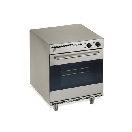 Parry Paragon 600 Series Electric Oven PEO