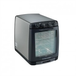 Electrolux Mini Combi Oven 3 x 1/2 GN CCO30G