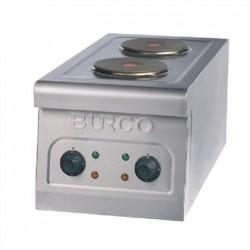 Burco Electric Boiling Top CTBT01