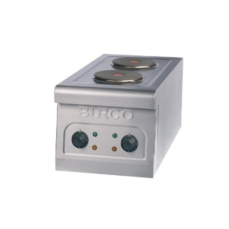 Burco Electric Boiling Top CTBT01
