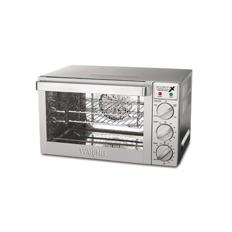 Waring Convection Oven WCO250XK