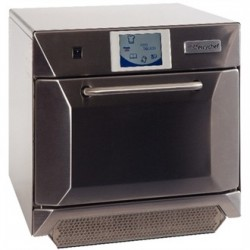 Merrychef eikon easyTouch Rapid Cooking Electric Oven e4 (CSV)