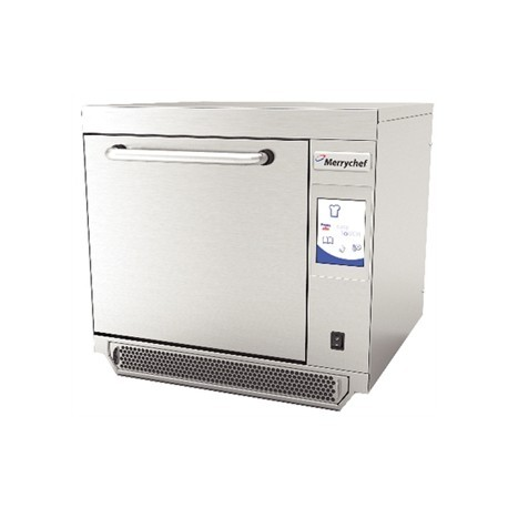Merrychef eikon easyTouch Accelerated Cooking Electric Oven e3 (NEE)