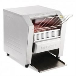 Burco Conveyor Toaster 77010