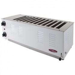 Rowlett Rutland Regent 12 Slice Toaster 12ATW-131