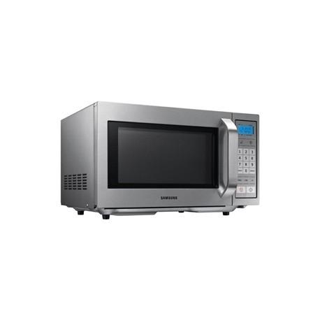 Samsung Microwave Oven CM1109