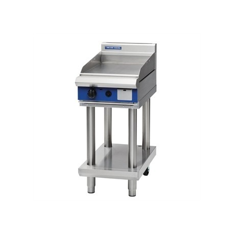 Blue Seal Griddle on Stand LPG GP513 LS