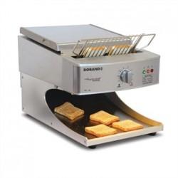 Roband Sycloid Conveyor Toaster ST500A