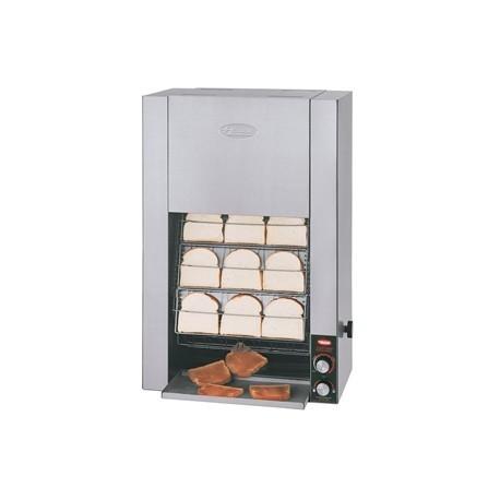 Hatco Toast King Conveyor Toaster TK-105E