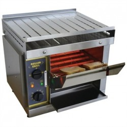 Roller Grill Conveyor Toaster CT540