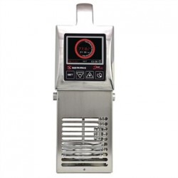 Sammic SmartVide8+ Portable Sous Vide with Bluetooth 56Ltr