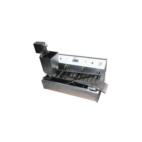 Commercial Mini Doughnut Maker 600 per hr