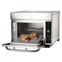 Menumaster High Speed Combi Microwave MXP5221