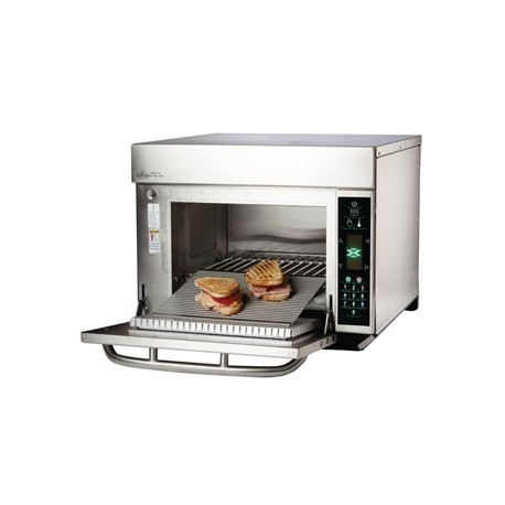 Menumaster High Speed Combi Microwave MXP5221