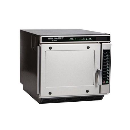 Menumaster High Speed Combi Microwave JET514U