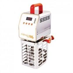 Clifton Sous Vide Portable Stirrer