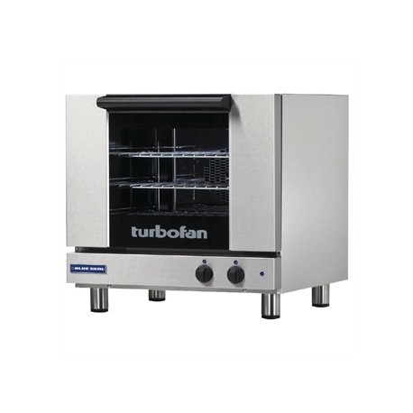 Blue Seal Turbofan Electric Convection Oven E23M3