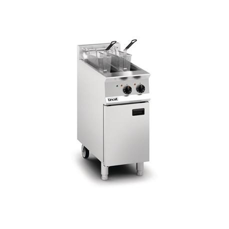 Lincat Opus 800 Electric Fryer OE8105