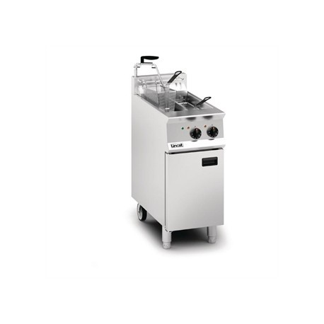 Lincat Opus 800 Electric Fryer OE8105/OP