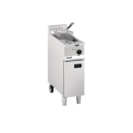 Lincat Opus 800 Electric Fryer OE8112
