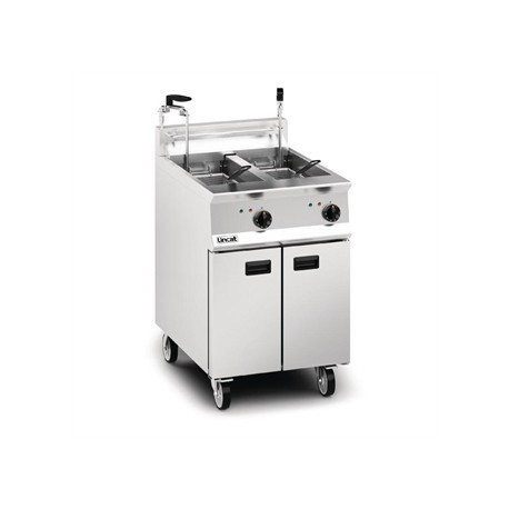 Lincat Opus 800 Electric Fryer OE8113/OP2