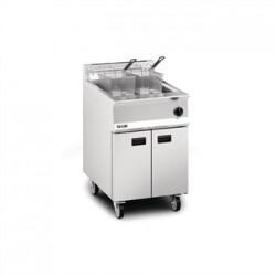 Lincat Opus 800 Natural Gas Fryer OG8107/N